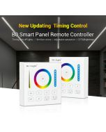 B0 Mi Light Smart Panel Remote Controller