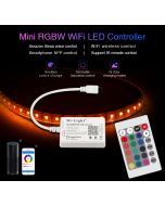 YL2S MiLight Mini RGBW WiFi LED Controller