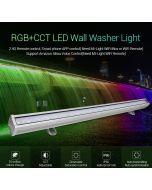 MiLight RL2-48 RGB+CCT LED wall washer light