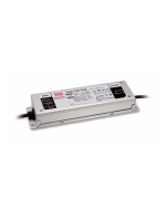 ELG-150 Mean Well constant voltage constant current LED power drive