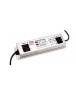 ELG-200 Mean Well constant voltage constant current LED power driver