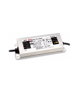 ELG-75-C Mean Well Constant Current Mode LED power driver