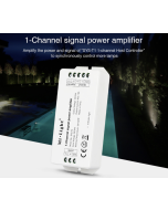 SYS-T2 Mi Light 1-Channel signal power amplifier