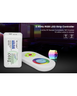 FUT020 Mi Light 2.4GHz RGB LED Strip Controller