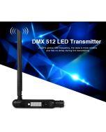FUTD01 Mi Light 2.4GHz wireless DMX512 transmitter