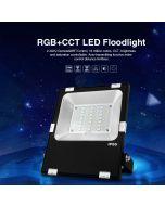 FUTT03 Mi Light 30W RGB+CCT LED Floodlight