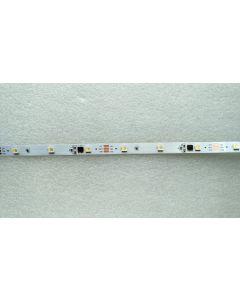 12V 150 LEDs TM1814 RGBW programmable addressable LED light strip