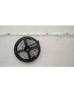 150 LEDs 5 meters RGB 5050 LED strip