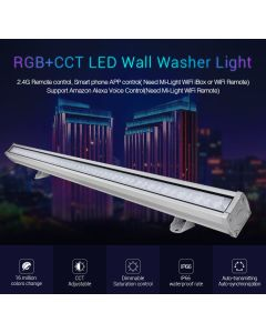 RL1-24 MiLight RGB+CCT LED Wall Washer Light