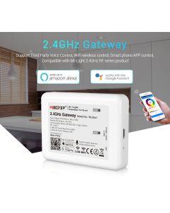 Miboxer WL-Box1 Mi Light 2.4GHz gateway WiFi controller
