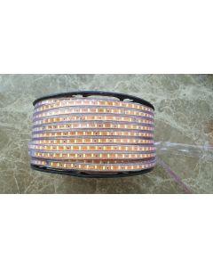 220V high voltage SMD 5730 LED strip