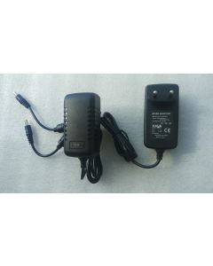 Samtec high quality 24W power adapter LED driver