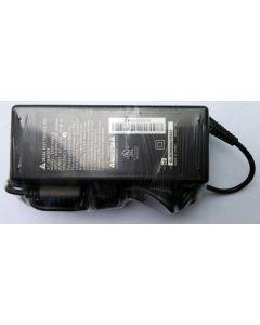 Delta 25W 5V constant voltage converter power adapter