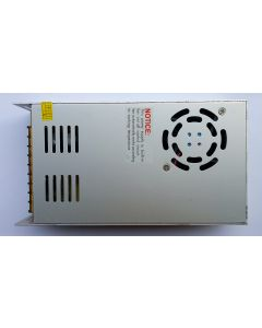 360W 5V 12V 24V regulated switching power supply