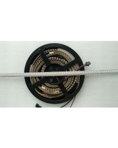 5V 144 LEDs RGB 5050 programmable WS2812B LED light strip