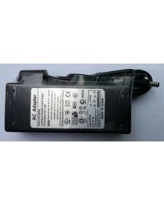 72W 12V 24V constant voltage converter power adapter