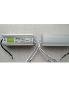 96W 100W 12V waterproof LED driver power supply