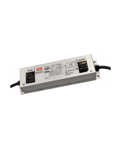 ELGT-150-C Mean Well Constant Current Mode LED power driver