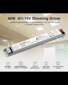 Mi Light PL1 40W 0/1~10V Dimming Driver