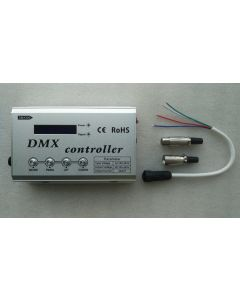 DMX300 high voltage LED controller