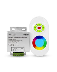 FUT042 Mi Light 433MHz RGB LED Strip Controller