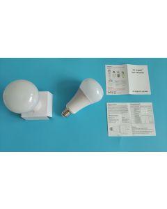 FUT105 Mi Light 12W RGB+CCT Wireless LED Bulb
