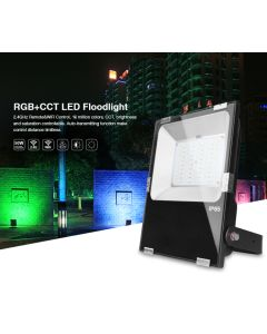 FUTT02 Mi Light RGB+CCT LED Floodlight