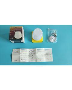 Mi light WiFi iBox1 smart RGB LED lamp