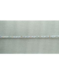 5 meters 300 LEDs RGB 5050 LED light strip