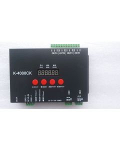K-4000CK SPI LED controller