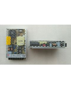 LRS-150-12 Meanwell LED driver power supply