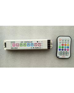 LT-3900-350 LED controller