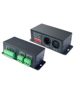 LT-8048 DMX decoder