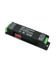 LT-851-5A DMX decoder