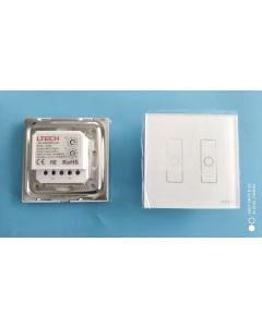 LTech EDA2 2CH DALI Master LED controller