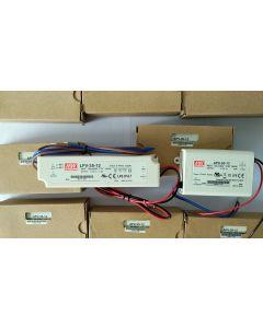 LPV-35-12  APV-35-12