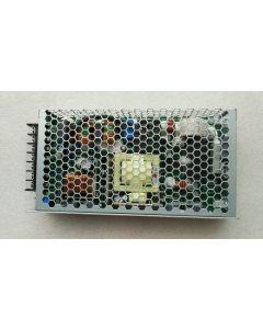 MSP-200-24 top