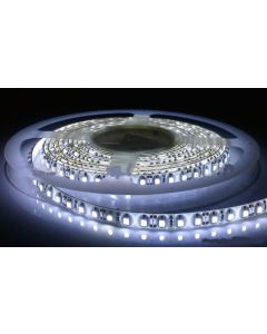 24V 5 meters 600 LEDs white red green blue yellow SMD 3528 LED strip