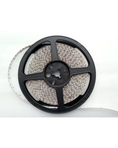 5 meters 600 LEDs sideview SMD 335 LED light strip