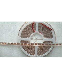 water resistant infrared 850nm 5050 LED strip.