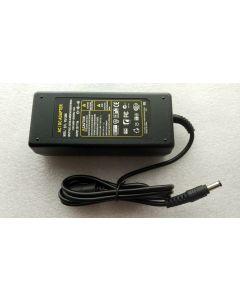 Yu1208 96W 12V power adatper converter